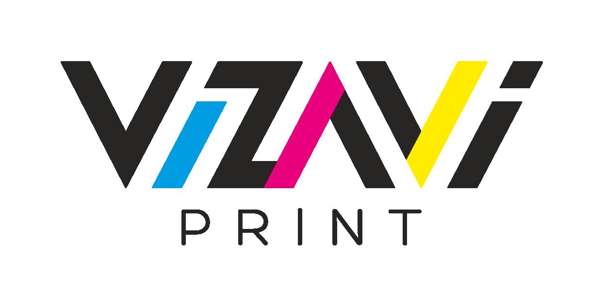 Vizavi Print